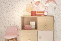 dizajn-detskoj-komnaty-4