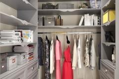 planirovanie-garderobnoj-2-3