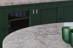 Столешница из искусственного камня